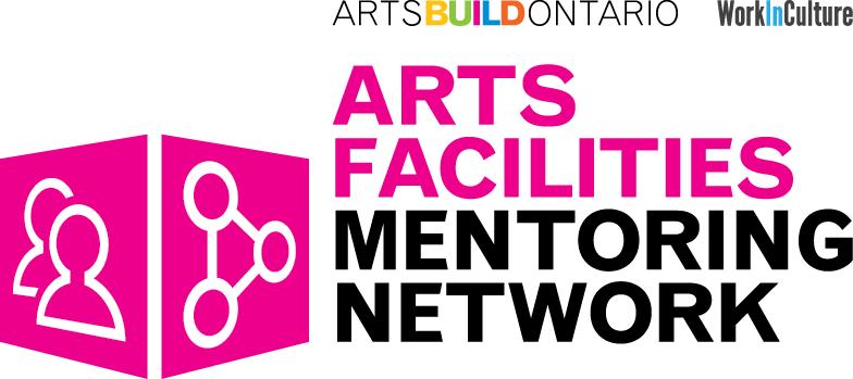 AF Mentoring Network_clr
