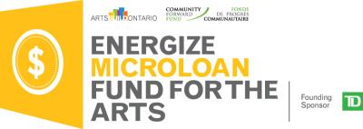 Microloan logo horz clr