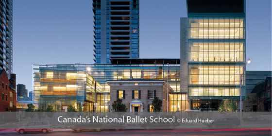 Canadas-National-Ballet-School-e1449073378137