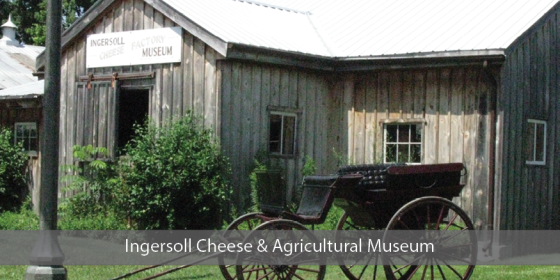 Ingersoll-Cheese-Agricultural-Museum1-e1449080774638