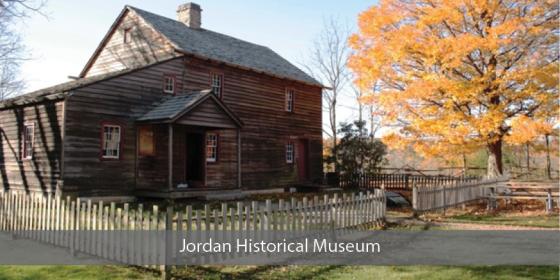 Jordan-Historical-Museum-e1449078224817