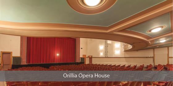 Orillia-Opera-House-e1449078507488