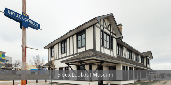 Sioux-Lookout-Museum2-e1449080647137