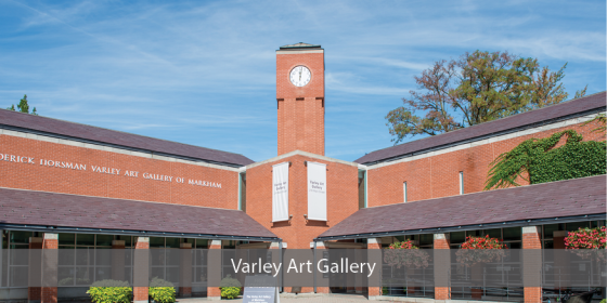 Varley-Art-Gallery-e1449081382276
