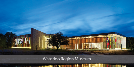 Waterloo-Region-Museum1-e1449082984291