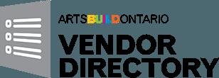 ArtsBuild Ontario vendor directory