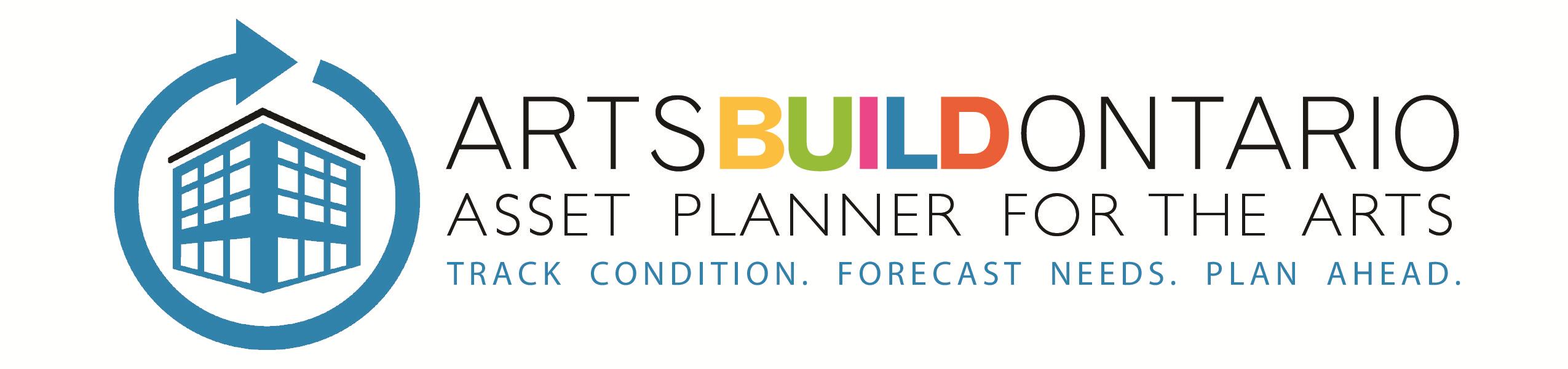 Asset Planner