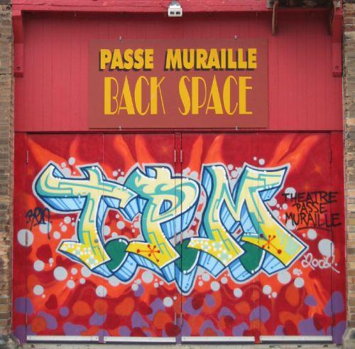 theatre passe muraille small