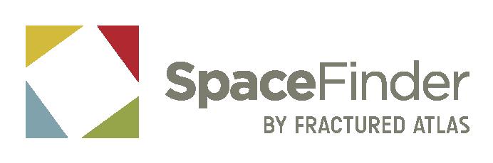 SpaceFinder Generic NEW-01