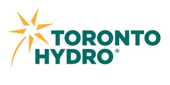 Toronto_Hydro_R_PMS5