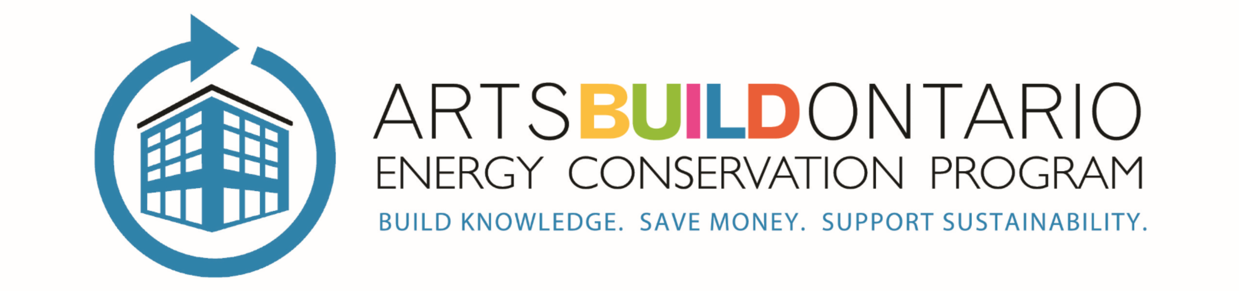 energy-conservation-banner