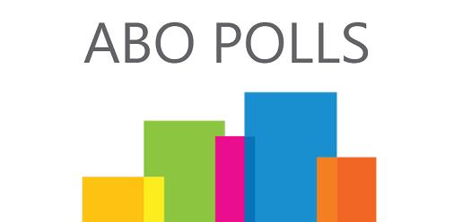 ABO Polls_Twitterlg_506x253