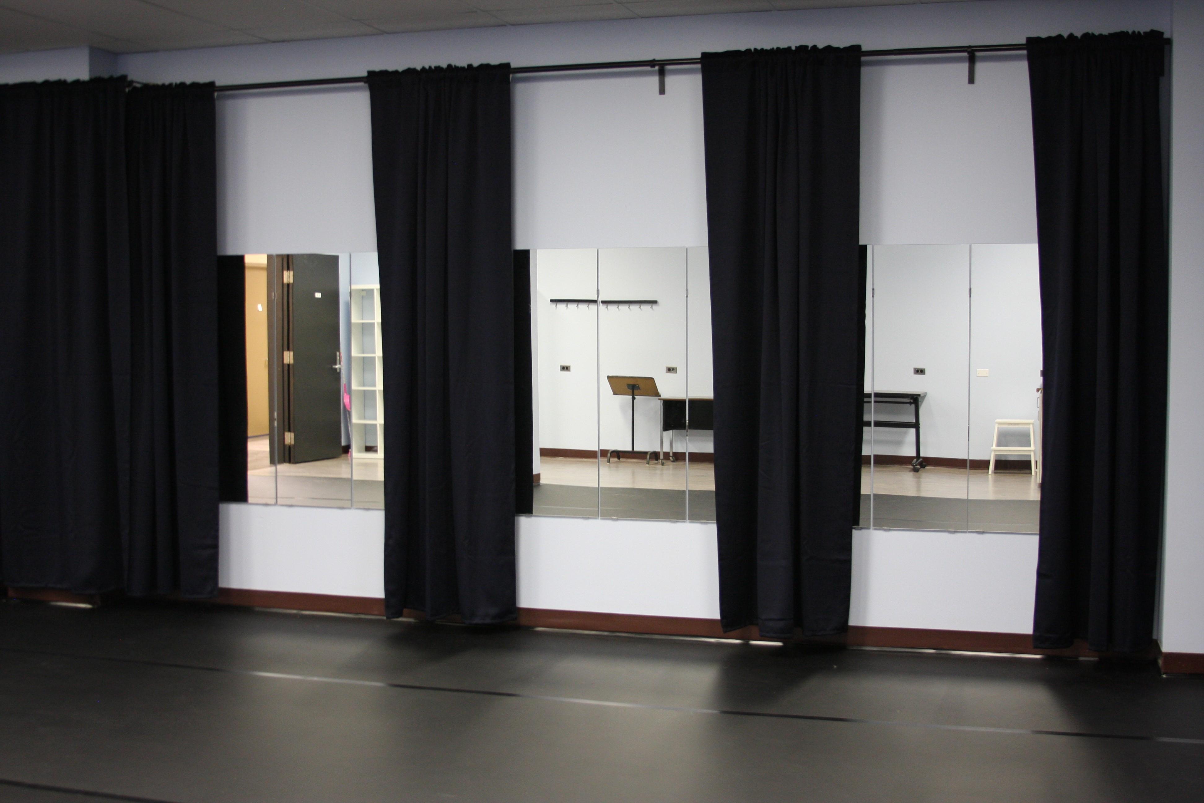 rehearsal-space-3