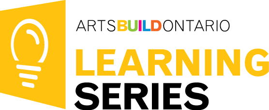 learning series 2