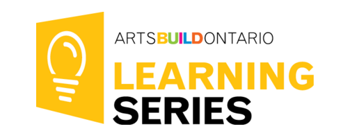 Learning Series