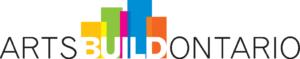 ArtsBuild Logo